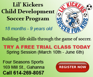 Lil'-Kickers-Columbus-Child-Development-Soccer