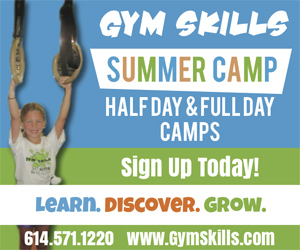 Gym-Skills-Gahanna-Gymnastics-Tumbling-Cheer