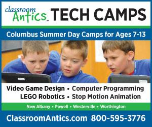 Summer-Tech-Camps-for-Children-Columbus
