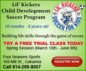 Lil'-Kickers-Columbus-Child-Development-Soccer