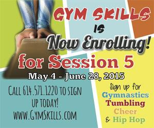 Gym-Skills-Gahanna-Gymnastics-Tumbling-Cheer-Hip-H