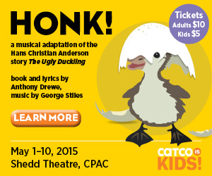 Catco-Is-Kids-Presents-Honk-Childrens-Show