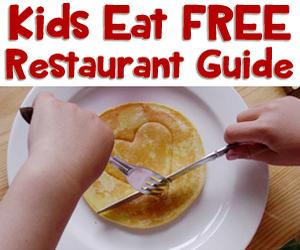 Kids-Eat-Free-Restaurant-Guide-Columbus-Ohio