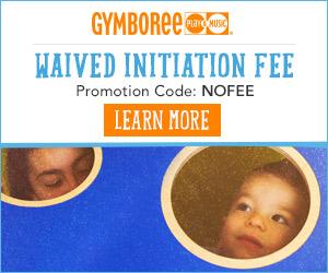 Gymboree-Play-and-Music-Discount-Gahanna-Ohio