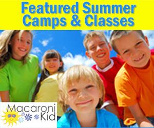 Summer-Camps-Columbus-Ohio