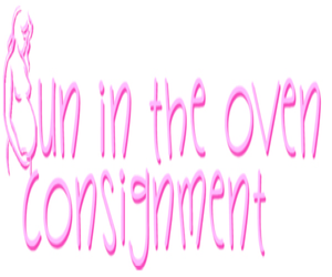 Bun in the Oven Consignment