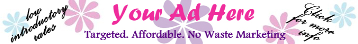Your Add Here Banner