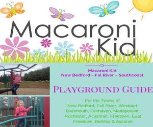 Playground Guide