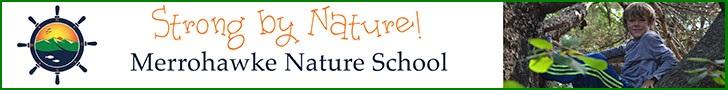Merrohawke Nature School