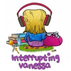 Interrupting Vanessa