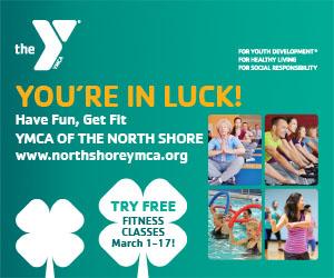 YMCA March