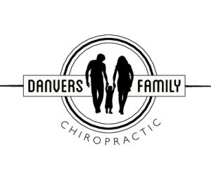Danvers Family Chiro
