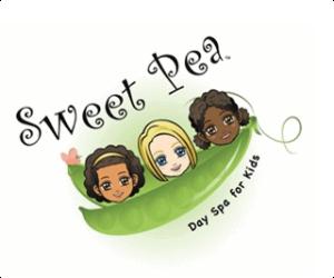 sweetpeadayspaforkids