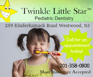 Twinkle Little Star Pediatric Dentistry