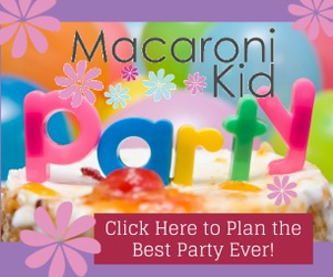 2015 MK Party Guide
