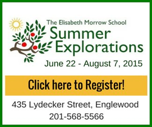 EMS Summer Explorations