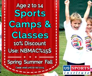 US Sports Institute