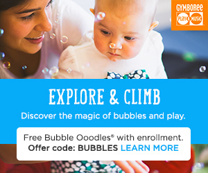 Gymboree Play & Music Scottsdale