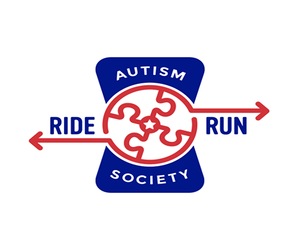 Autism Bike Ride