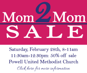 Powell mom2 mom