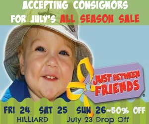 Accepting Consignors w. Special Referral Contest