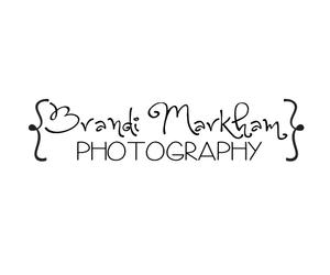 Brandi Markham Photography