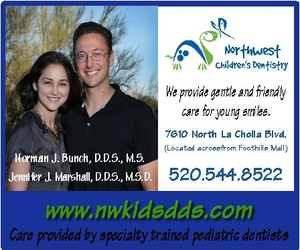 NW Children's Dentistry