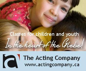 Acting Company