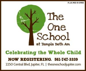 The One School