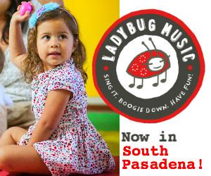 Ladybug Music 2