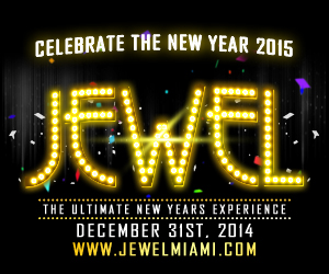 Jewel Miami
