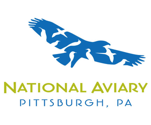 National Aviary Summer Camps