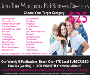 BUSINESs Directory Join Us