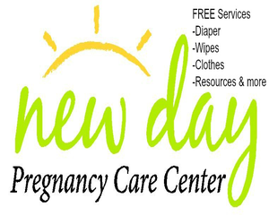 New Day Pregnancy Center