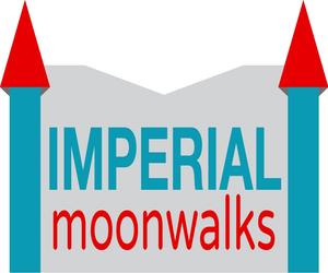 Imperial Moonwalks