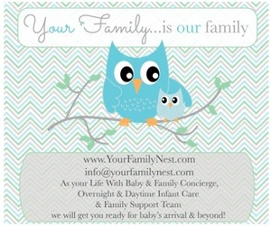 Your Family Nest