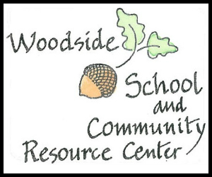 Woodside School and Community Resource Center