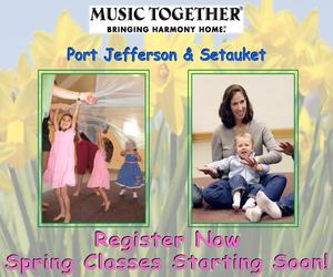 Music Together - Lyrical Children