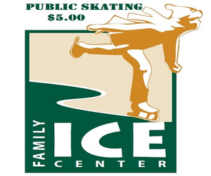 Family Ice Center