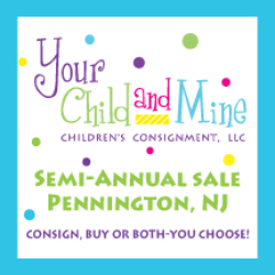 Your Child Sale