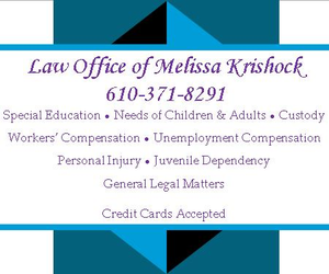 Law Office of Melissa Krishock