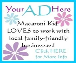 Macaroni Kid Sidebar Ad
