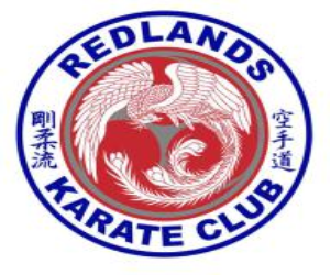 Redlands Karate Club