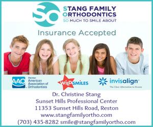 Stang Family Ortho