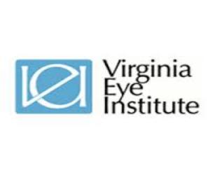 va eye
