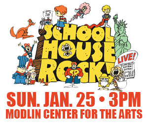 school house rock
