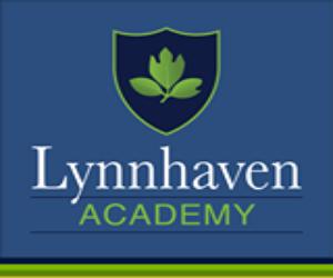 lynnhaven