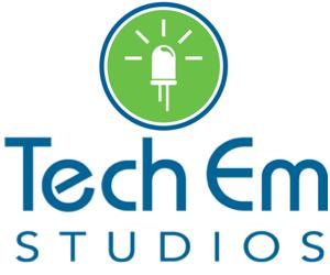 tech em