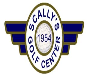 Scally's