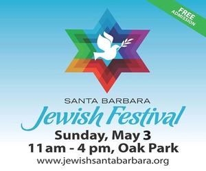 Jewish Fest